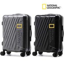 내셔널지오그래픽 여행용 캐리어 가방 20인치 N6901Z 기내용