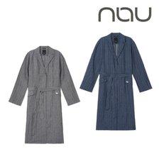 나우(NAU) 여성 비타니 코트 (1NUCTM9501)