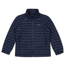 K2 케이투 아동다운 BOOST KIDS 슬림 다운 자켓 (RDS) / KXU19589_추가이미지