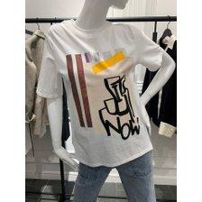 [이월인하]S-MABU JERSEY 티셔츠 (7119240810)_추가이미지