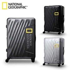 내셔널지오그래픽 캐리어 26인치 여행용 가방 N6901S