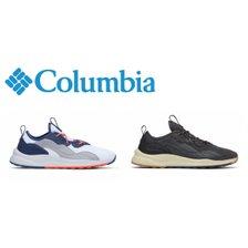 [Columbia] 타임월드 남성 시프트 브리즈 트레일화 C15 BM0081