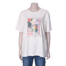 [21 기획] 티셔츠 BL4E0TS41_추가이미지
