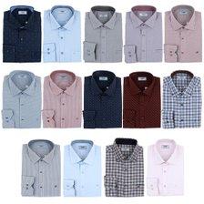 2020년 봄신상  셔츠  남방  특가전(RJSSG0-001-WH)외  24종