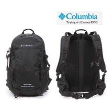 [갤러리아]컬럼비아 (YU0362) 블랙스톤 30리터 백팩 등산겸용 가방