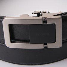 (신상품)비지니스 남성 웅가로 밸트 인기상품 모음전  UL402AB06L외15종텍1_추가이미지