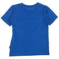 30%세일 배트윙 티셔츠 (반팔)(VOM11QTS57)_추가이미지