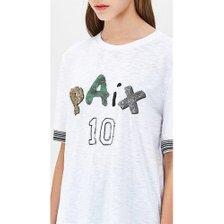 [19S/S] 믹스 핫픽스 티셔츠  BATS41931_추가이미지