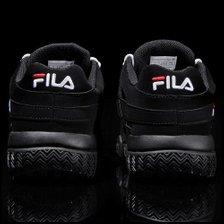 FILA [남,여공용]*NEW* FILA  헤리티지 농구화 스타일  - 바리케이트 엑스티 97 (FS1HTB1051X)_추가이미지