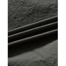 20SS 카키 변형 트렌치 사파리 점퍼(BF0237U05H)_추가이미지