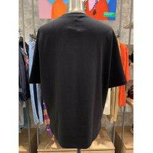 [19S/S] 포켓 오버핏 티셔츠 BATSF2931_추가이미지