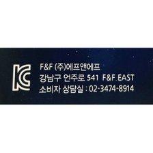 [광교점][19FW]키즈 액티브 다운(DKDJ53961)_추가이미지