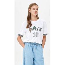 [19S/S] 믹스 핫픽스 티셔츠  BATS41931