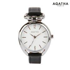 [AGATHA] Clochette 시계 (9991126_908)