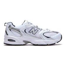 [공용] 뉴발란스 MR530SG (NBPDAS165W) WHITE