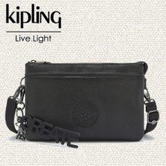 키플링 숄더백 RIRI 리리 BKVB KKCBS25