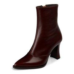 [레이첼콕스]Ankle boots_Delfina R2278b_8cm