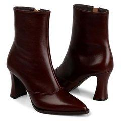 [레이첼콕스]Ankle boots_Delfina R2278b_8cm_추가이미지