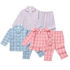 [오르시떼]신상 아동잠옷 3종 택1
