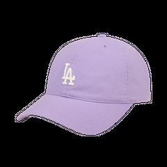 (MLB) [CP77] 루키 볼캡 LA다저스(32CP77111-07V)