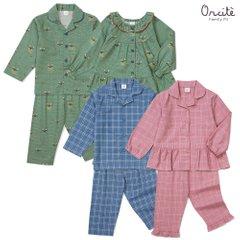 [오르시떼] 아동 잠옷 4종 택1