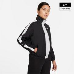 여성 우먼스 나이키 스포츠웨어 리펠 에센셜 GX 재킷 CZ8801-010