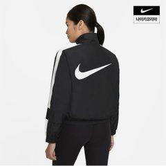 여성 우먼스 나이키 스포츠웨어 리펠 에센셜 GX 재킷 CZ8801-010_추가이미지