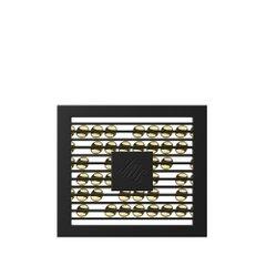 라임 바질 앤 만다린 카 디퓨저 리필 1.7g