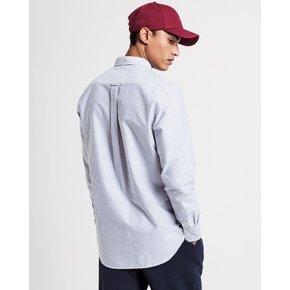 [50%할인]옥스포드뱅커셔츠 DG72020022_추가이미지