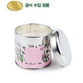 [포트메리온]보타닉 가든 틴케이스 캔들 (소) (BG)