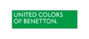베네통 로고