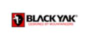 블랙야크 로고